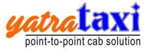 Yatra Taxi